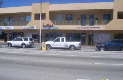 A B C's Book Supply Inc - Miami, FL