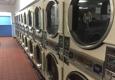 Nicole's Laundromat - Wharton, NJ