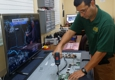 Advance Electronic Tech - Jacksonville, FL