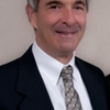 Gary L Revercomb, DMD