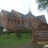 Turner Chapel AME
