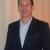 Dave Molinari Farmers Insurance Agent