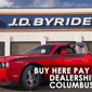 JD Byrider - Columbus, OH