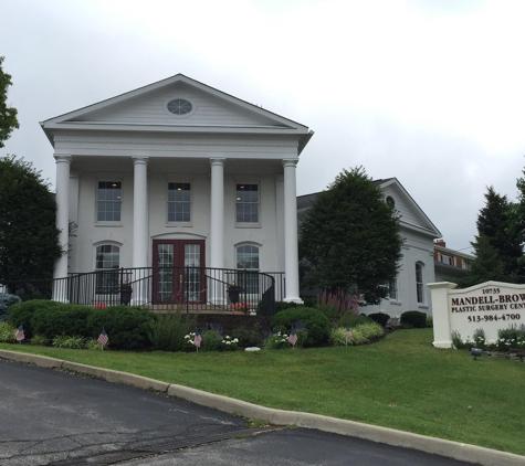 Mandell-Brown Plastic Surgery Center - Cincinnati, OH