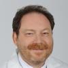Mark Grinman, MD