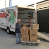 U-Haul Moving & Storage of Lake Norman