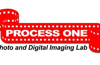 Process One - Overland Park, KS