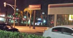 Firestone Complete Auto Care - Alhambra, CA. Outside