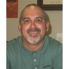 Daniel Ruiz - State Farm Insurance Agent