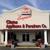Clinton Appliance & Furniture Co.
