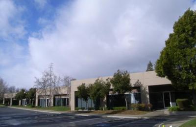 Southern Wine & Spirits - Union City, CA