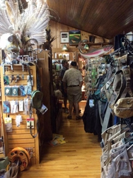 Reading's Fly Shop