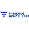 Fresenius Kidney Care Strafford County