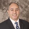 John Joseph Lomba - Ameriprise Financial Services, Inc.
