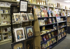 Mary Regina - The Catholic Store - Sugar Land, TX