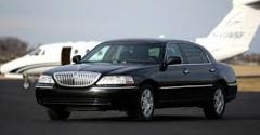 Crown Limousine, Inc. - Detroit, MI