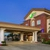 Holiday Inn Express & Suites Chowchilla - Yosemite Pk Area