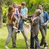 LA Costa Urgent Care & Family