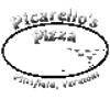 Picarello's Pizza