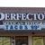 Perfecto's Mexican Restaurant