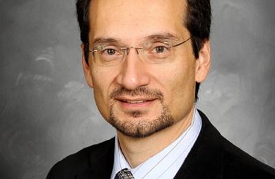 Dr. Rene Recinos, MD, PHD - Mason City, IA
