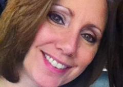 Cynthia D Brooks CPA, APAC - Shreveport, LA