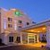 Holiday Inn Express Boston-Milford