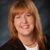 Tara MAC McNamara - Real Estate Specialist