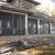 Keener Pool Enclosures