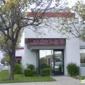 Pharmedix - Union City, CA