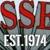 Massey's Truck & Tank Repair Inc