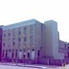 Manna House Inc