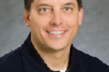 Dr. Mark G Schnellinger, MD