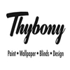 Thybony Paint & Wall Coverings
