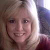 Sandra Eastwood Attorney Corpus Christi Texas