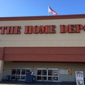 The Home Depot - San Diego, CA