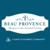 Beau Provence