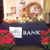MRV Banks