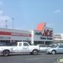 Jeds Hardware & Lumber - Houston, TX