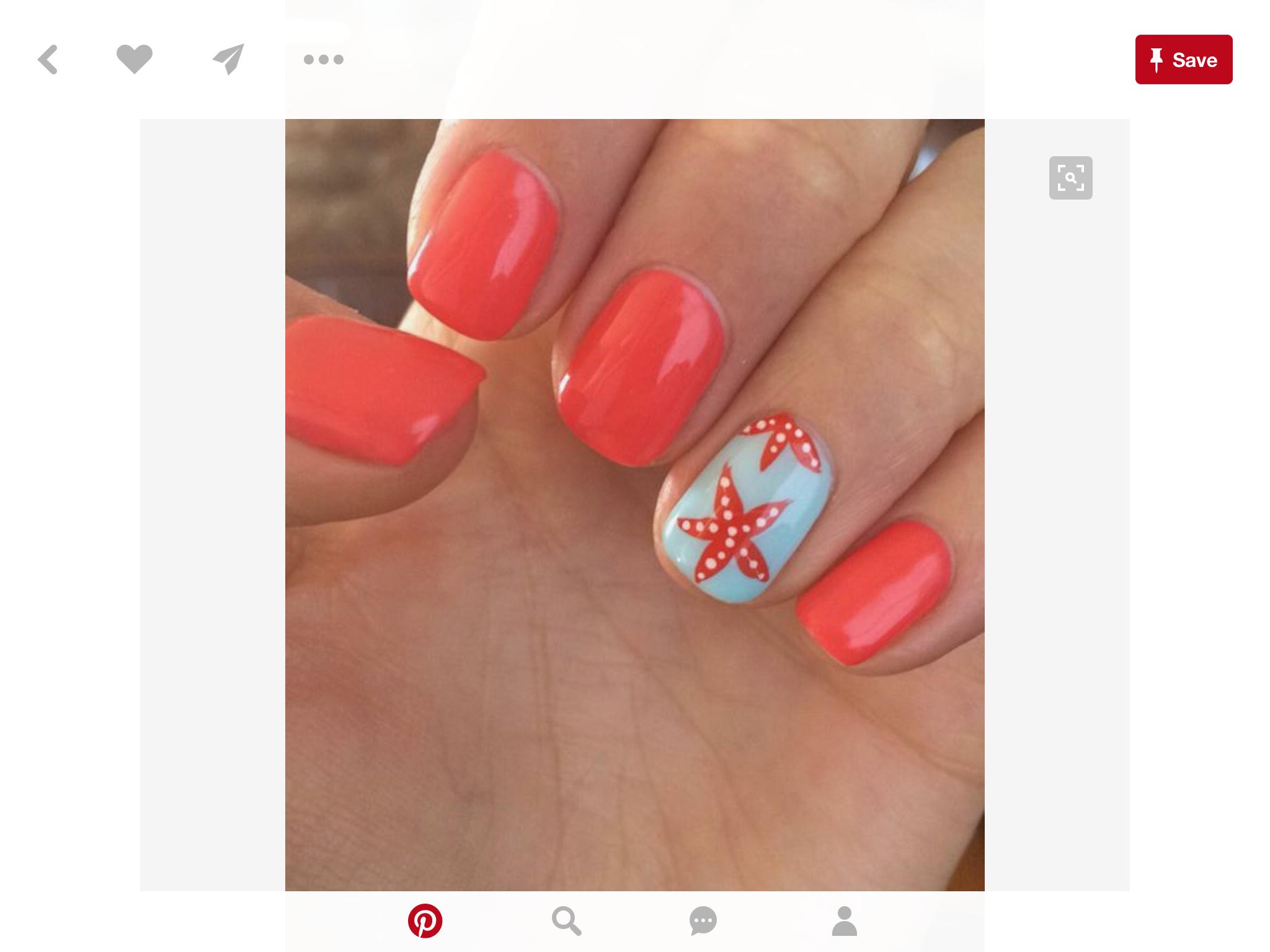 Elite Nails 20461 S Tamiami Trl, Estero, FL 33928 - YP.com
