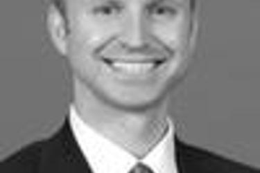 Edward Jones - Financial Advisor: Todd E Klinglesmith