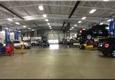 Harvard Chevrolet-Buick-Gmc - Harvard, IL