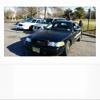 R&G Cab llc