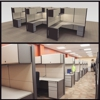 Direct Office Solutions - Office Furniture