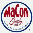 MaCon Supply Inc.