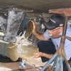 Paul Fannin Marine Surveyor