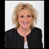 Kelly Clark Wicks - State Farm Insurance Agent