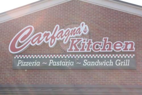 Carfagna\'s Kitchen 2025 Polaris Pkwy, Columbus, OH 43240 - YP.com