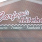 Carfagna's Kitchen - Columbus, OH
