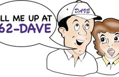 Discount Dave's Carpet & Flooring - Springfield, MO